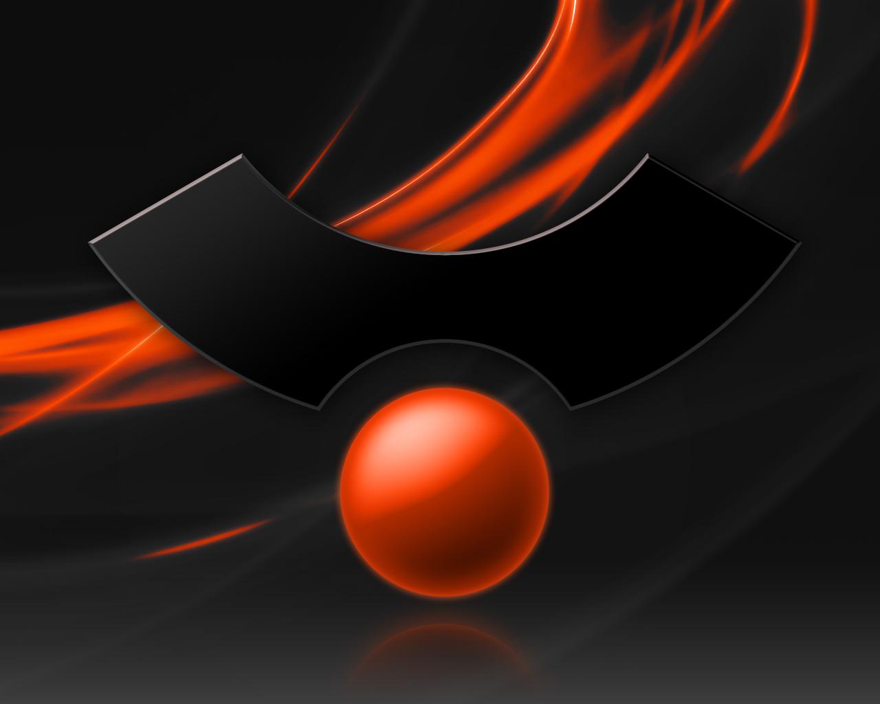 70 Awesome Ubuntu Wallpapers