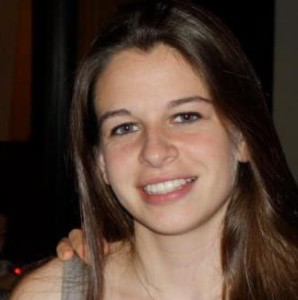 kenzieklemphotog's Profile Picture