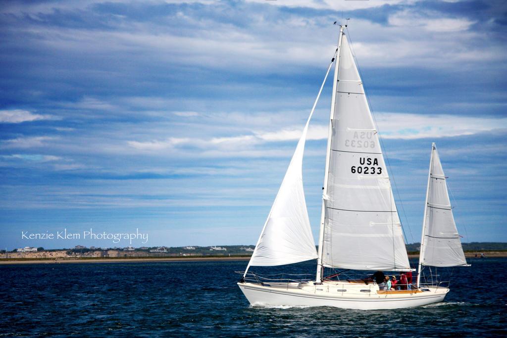 Nantucket- 2 by kenzieklemphotog