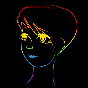 CronasShadow's Profile Picture