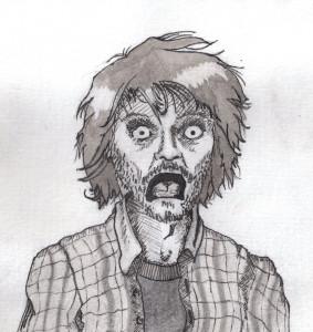 Conrico's Profile Picture