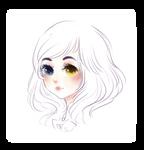 [SketchCom] DriRose