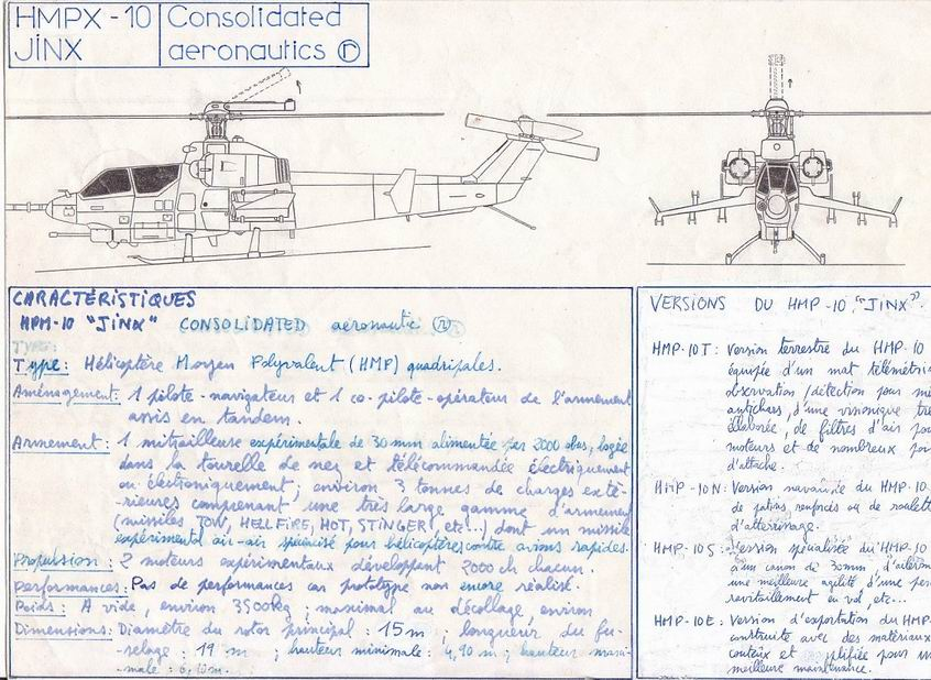 jinx_helicopter_project_by_alanqua-d2z4lye.jpg