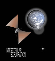 Interstellar Exploration
