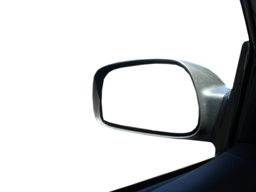 Mirror Png Car Mirror Png 2 by