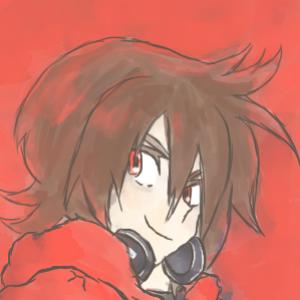 Chill-Flame's Profile Picture