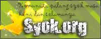 syok.org