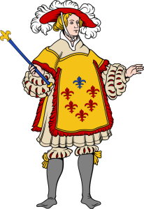 rynigogenio's Profile Picture