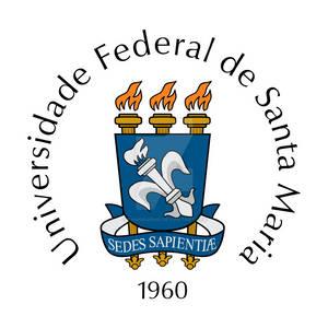 Universidad Federal de Santa Maria