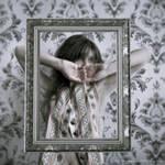 Silently framed