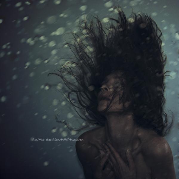 Climax by Vic4U