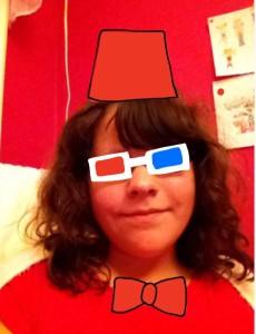 Sunstar2's Profile Picture