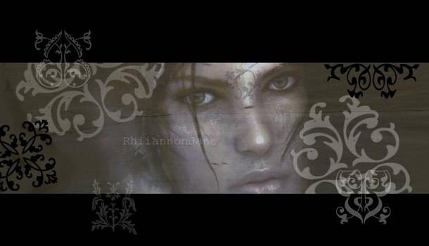 Lara Croft O R I G I N S