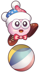 Little Marx by Doctor-G