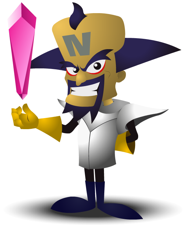 dr__neo_cortex_by_doctor_g-d39um9d.png