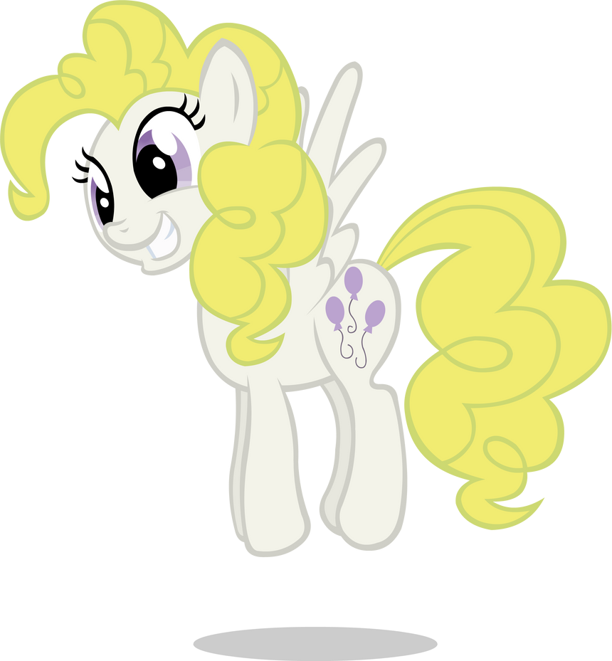 what_could__ve_been___surprise_by_doctor