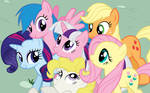 What could've been - My Little Pony: FiM