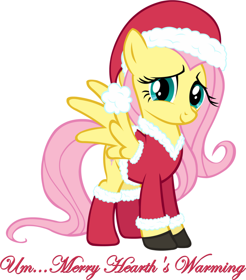 Merry Hearth's Warming by Doctor-G