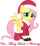 Merry Hearth's Warming