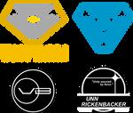 System Shock Logos