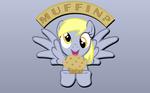 Derpy Muffin?