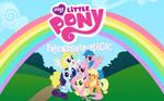My Little Pony: Friendship is Magic G1