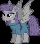 Maud Bat