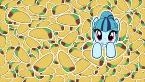 Taco Tuesday: Tacos for all