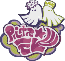 Squid Sisters Logo by Doctor-G