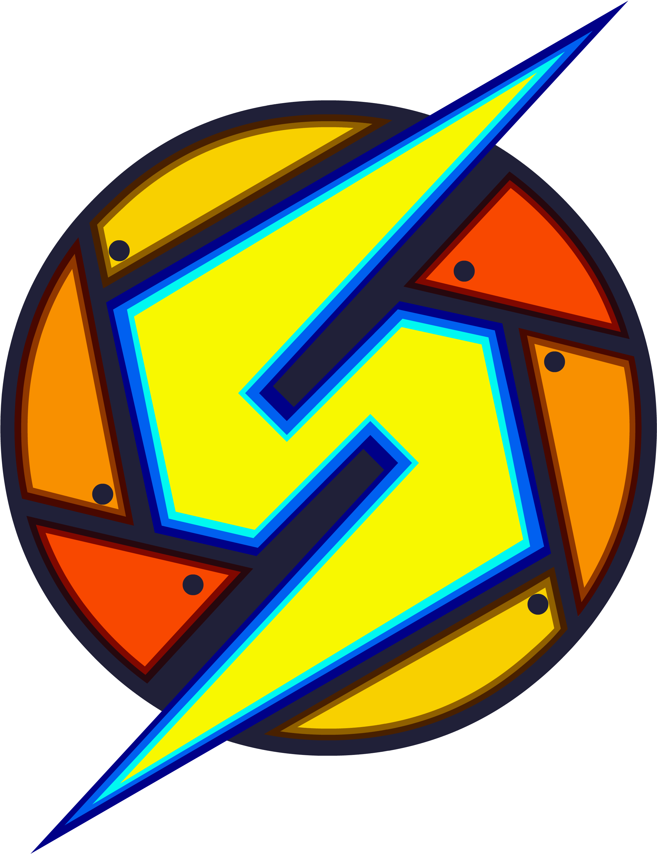 Super Metroid Logo by Doctor-G on DeviantArt