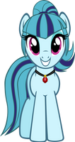 Smiling Sonata by Doctor-G