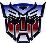 Autobots by Doctor-G