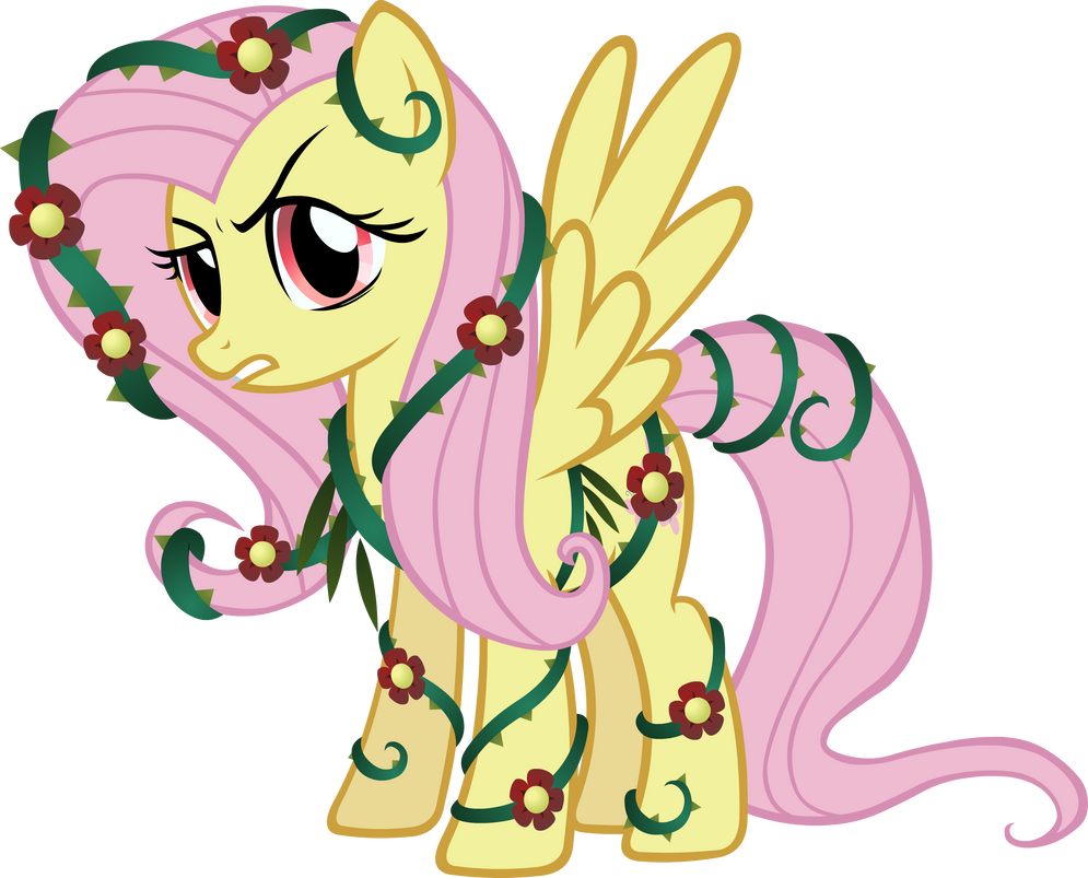 evil_fluttershy_by_doctor_g-davual7.png