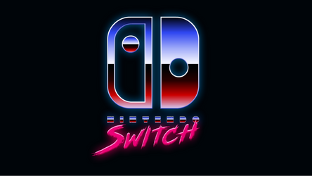 Switch by Doctor-G