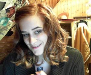 YuffieCrescent's Profile Picture