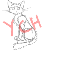 YCH Auction - [CLOSED]