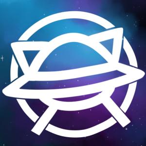 ET-Designs's Profile Picture