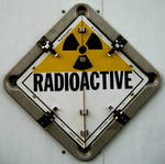 Radioactive by SpecialSpaz