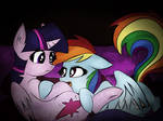 Twidash - But whyyy