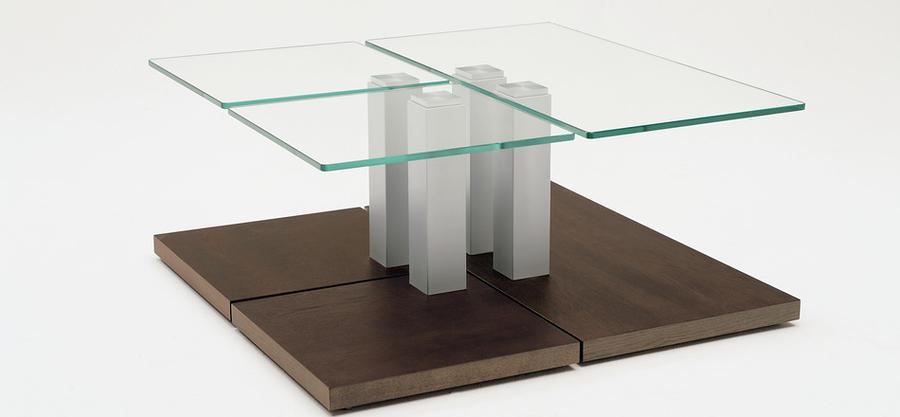 Modern Centre table 3
