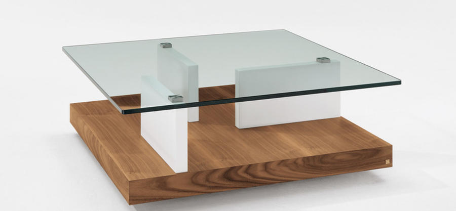 Modern centre table 4 by lyfstylzindia on deviantart for Center table design for office
