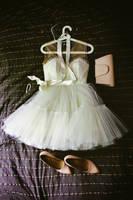 The dress by nicubunu