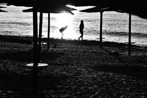 Light play by nicubunu