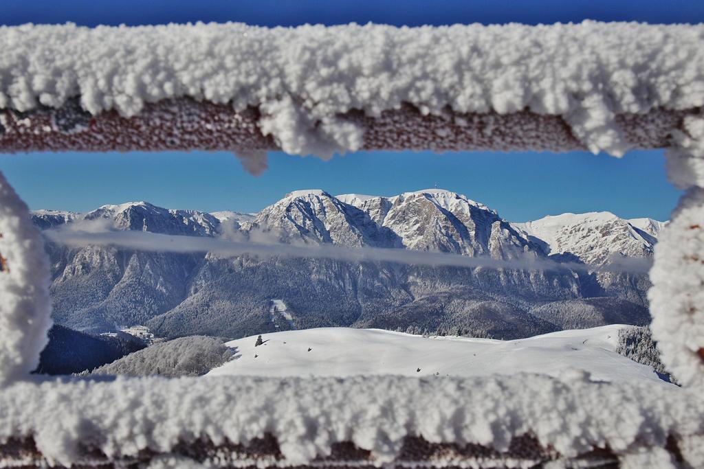 Winter geometry by nicubunu