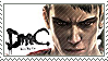 Dante :: Stamp by daisystamps