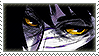 Gamzee :: Stamp by daisystamps