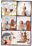 IX: Subtleties pg 2