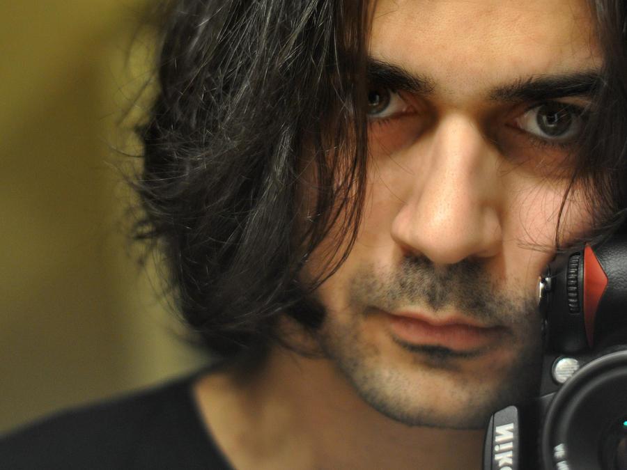 danyolgiax's Profile Picture
