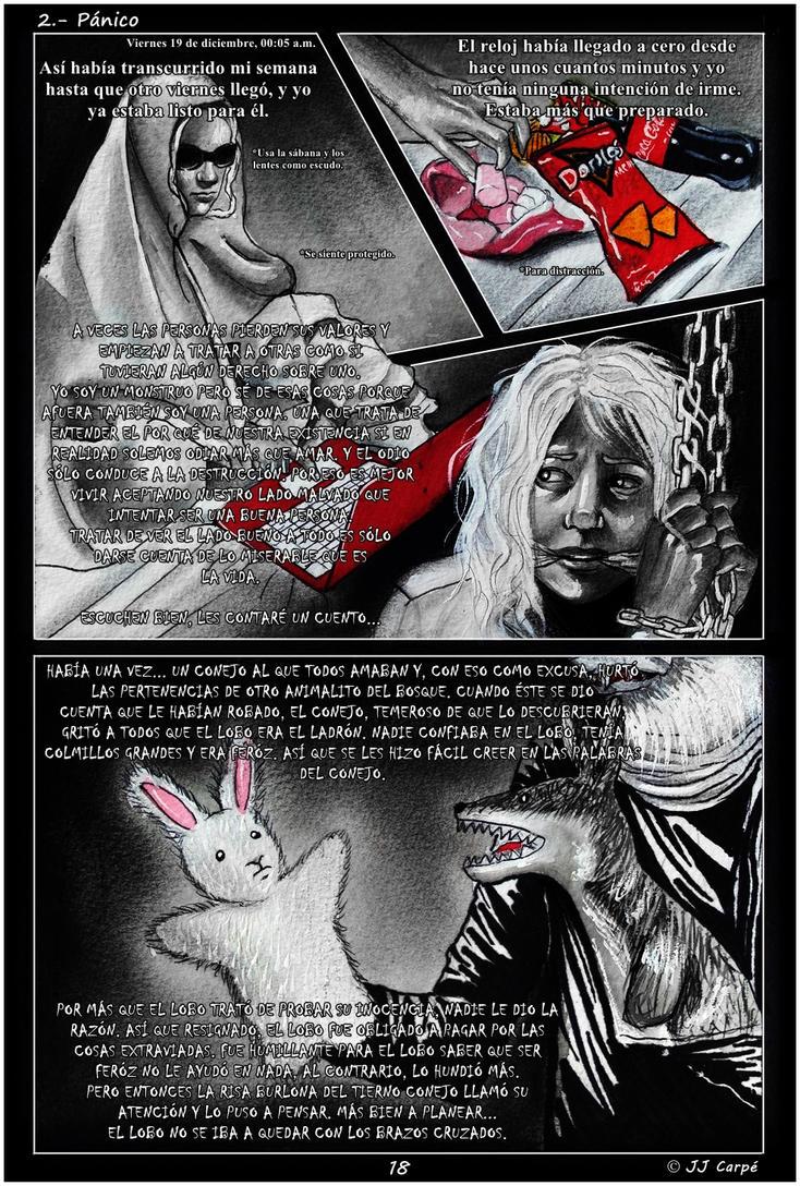 Pagina 18 by twincestoxa