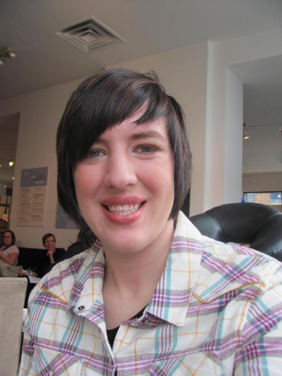en-visioned's Profile Picture